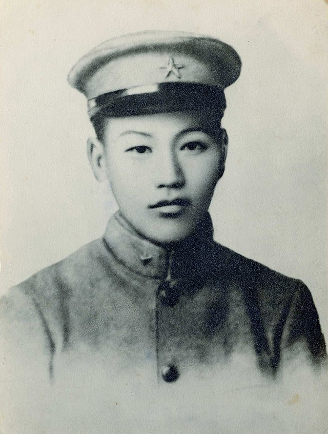 Jiangjp