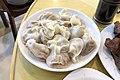 Jiaozi at Xialinyuan Dumplings Restaurant, Beijing (20190528113622).jpg