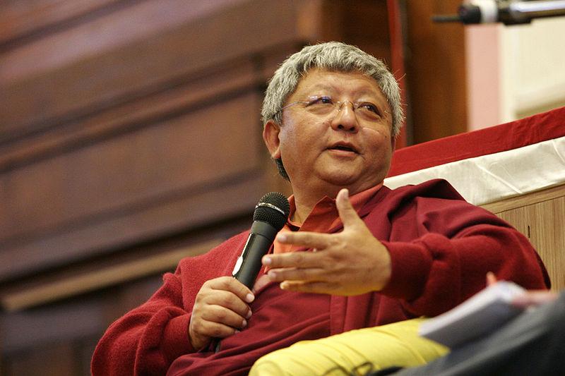 File:Jigme rinpoche.jpg