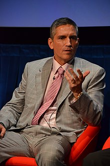 Jim Caviezel in May 2012.jpg
