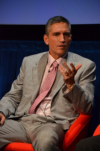 File:Jim Caviezel in May 2012.jpg