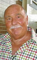 Jimmy Greaves 2007.jpg