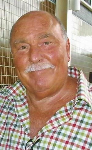 Jimmy Greaves - Greaves in 2007