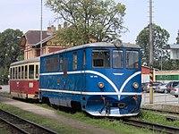 Jindřichův Hradec, nádraží, 705.915.jpg