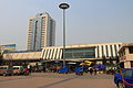 Jinhua huochezhan 20120218.jpg