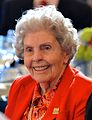 Joan Clark Celebrates 90th Anniversary of U.S. Foreign Service crop.jpg