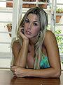 Joana Prado 15.jpg