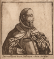 Joannes de Barros rerum Indicarum clariss. scriptor (Manoel Carvalho, 1624) - John Carter Brown Library.png