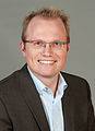 Jochen Ott SPD LT-NRW-by-Leila-Paul.jpg