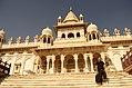 Jodhpur (Rajastão), RTW 2012 (8405484298).jpg
