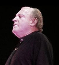 Joe Cocker (cropped).JPG