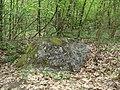 Joguļi stone with inscriptions - panoramio.jpg