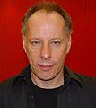 Johan Ehrenberg 2009b.jpg