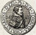 Johann Christian von Brieg.jpg