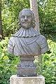 Johann Graf von Aldringen - bust.jpg
