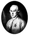 Johannes Schiefbaan (1759-1826), burgemeester van Den Haag.png