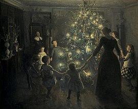 Weihnachtsbaum Kaufen Gütersloh.Weihnachtsbaum Wiktionary