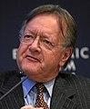 John A. Quelch - World Economic Forum Annual Meeting 2011 (cropped).jpg