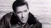 John Cassavetes Edge of the City trailer 1957.jpg