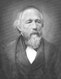 John Cheney 1801 1885.png