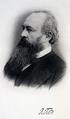 John Dalberg-Acton, 1st Baron Acton portrait.png