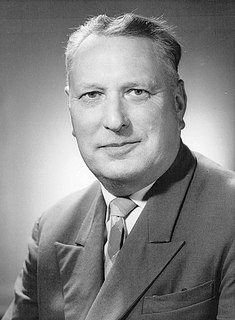 John Gibbs Churchill