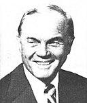 John Glenn 97th Congress 1981 (cropped).jpg