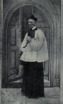 John Henry Newman ĉirkaŭ 1863.jpg