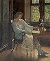 John Maler Collier Display image (17).jpg