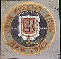 John Ruszit Furs, New York (label).jpg