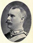 John Strathearn Hendrie.jpg