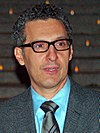 John Turturro at the 2009 Tribeca Film Festival.jpg