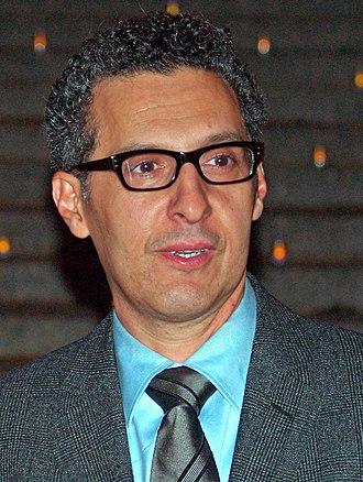 John Turturro - Image: John Turturro at the 2009 Tribeca Film Festival