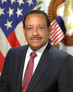 John W. Shannon American politician