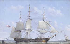 John Ward of Hull - Corvette, 28 guns.jpg