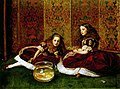 John everett millais leisure hours.jpg