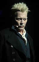 Johnny Depp by Gage Skidmore.jpg