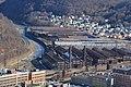 Johnstown late November - panoramio (38).jpg