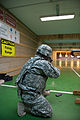 Joint Range Qualification led by AFNORTH Battalion 150318-A-BD610-056.jpg