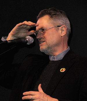 A Gifted Man - Academy Award–winning director Jonathan Demme is one of the series' executive producers.