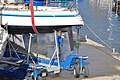 Jona (SG) - Stampf Yachthafen 2010-10-28 16-12-36.JPG