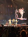 Jonas Brothers Nashville Concert.jpg