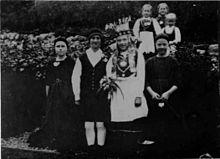 Jonsokbryllup 1924.jpg
