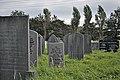Joodse Begraafplaats Diemen, Veld D.jpg