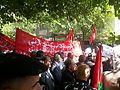 Jordan protests 5.jpg