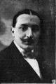 José Francés.png
