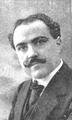 José María Albiñana 1912.png