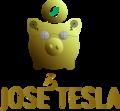 José Tesla.png