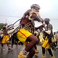 Jos Carnival 62.jpg
