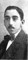 Jose Antonio Balbontin.png
